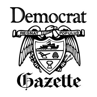 DemocratGazette
