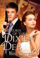 Dixie-Deb